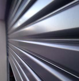 lanka-residential-roller-door-panel-121
