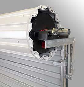 lanka-roller-door-section-141