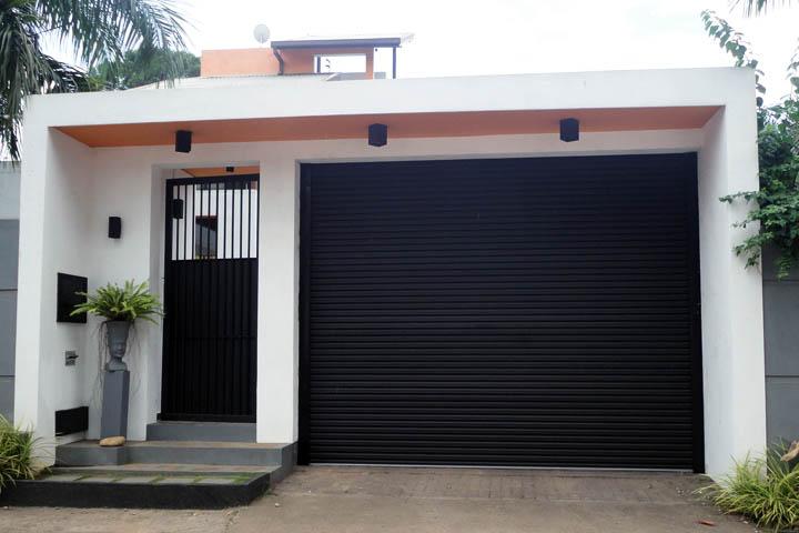 Roller Doors Automatic Roller Doors Remote Roller Doors Sri Lanka