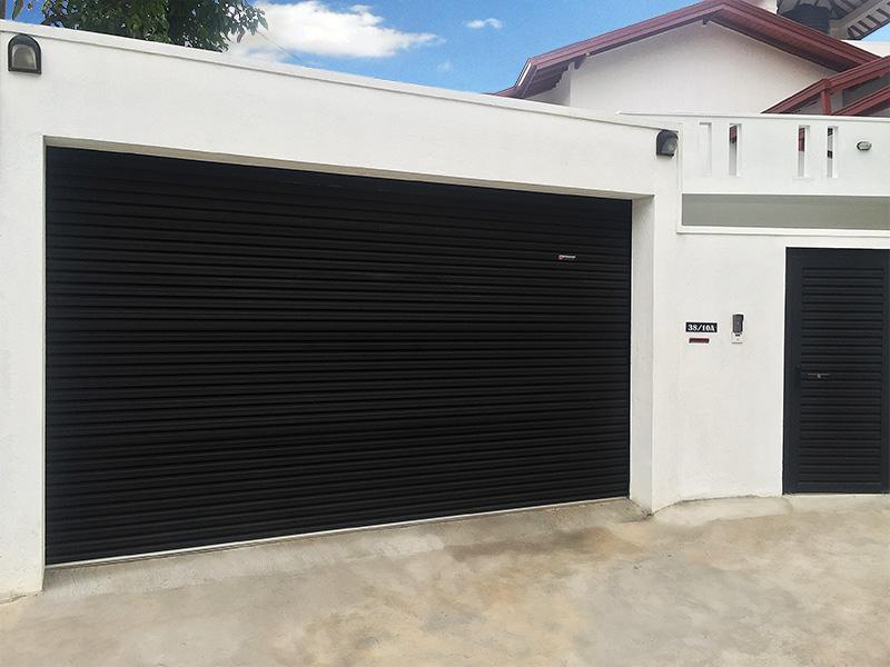 Roller Doors Amp Garage Door Sc 1 Th 195