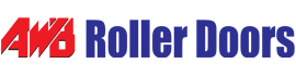 AWB Roller Doors